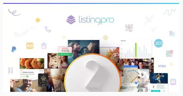 ListingPro