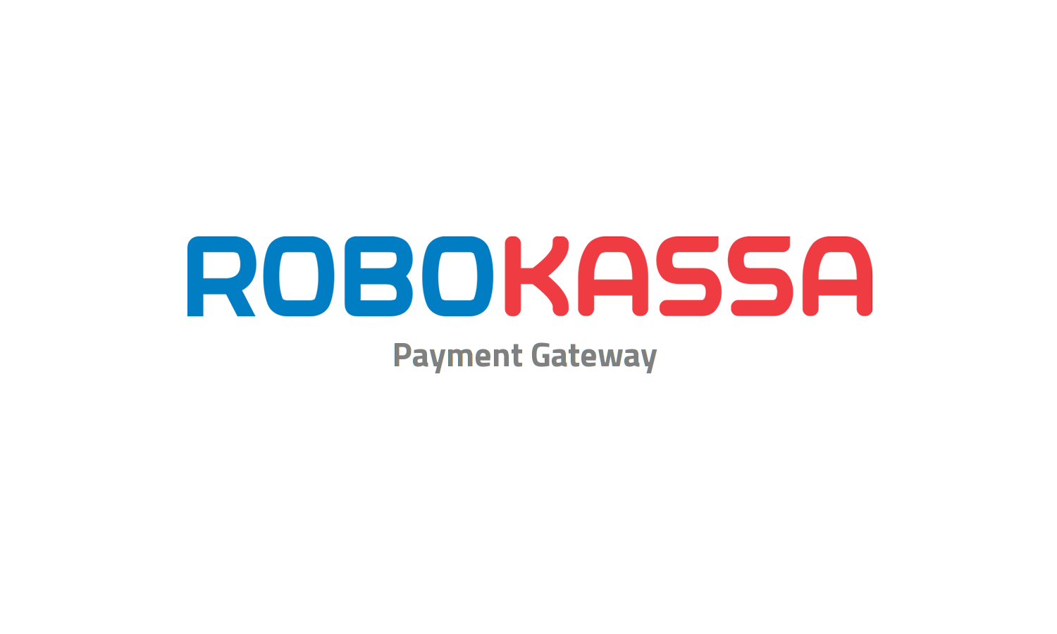 ROBOKASSA Gateway Plugin for AppThemes
