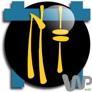 NinjaFirewall ( WP +  Edition)